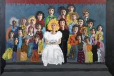 GRAND MARIAGE DSC 3067