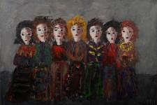 GROUPE DE FEMMES DSC 4026