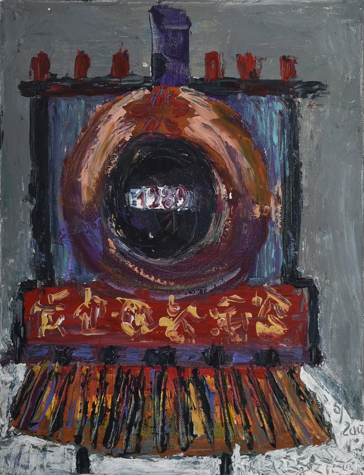 toile 07 07 18 3133 - magdalena keresztes, artiste peintre à amiens